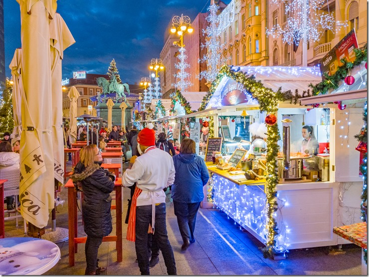 ChristmasMarket-20181204_164334_Pixel2_Web