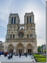 Paris-20180415_102851-HDR_Web