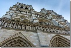 Paris-20180415_104145-HDR_Web