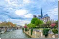 Paris-20180415_182131_AuroraHDR2018-edit_Web
