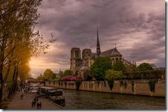 Paris-20180415_182253-2_Web