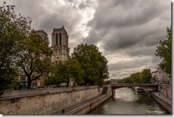 Paris-5912-HDR_Web