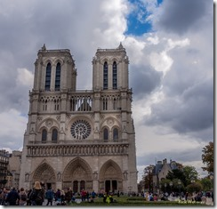 Paris-5916-HDR_Web