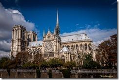 Paris-5937-HDR_Web