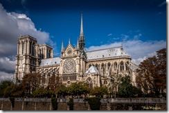 Paris-5937-HDR_Web