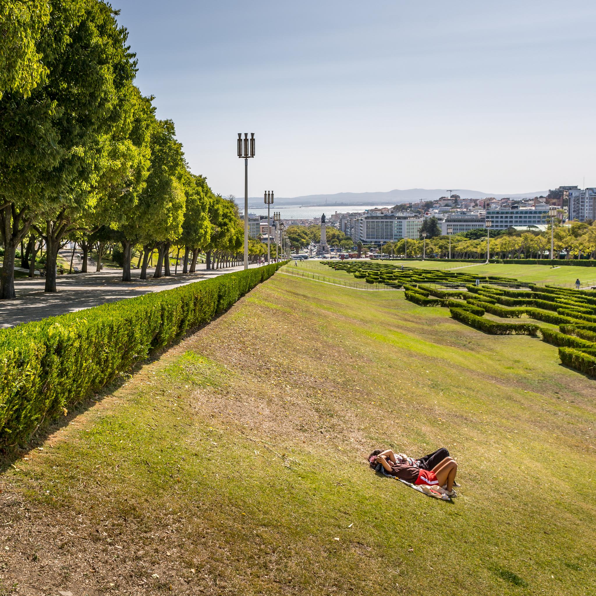 Lisbon-20191009_122855-2_IG
